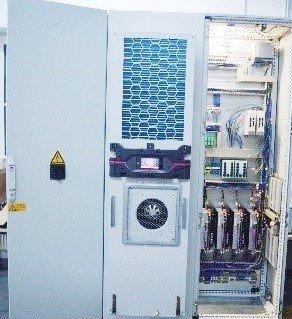 rihatec-reihenschrank-servomotoren