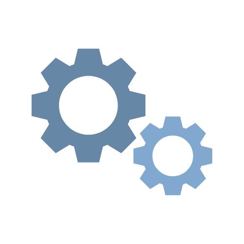 schaltschrank-online-konfigurator