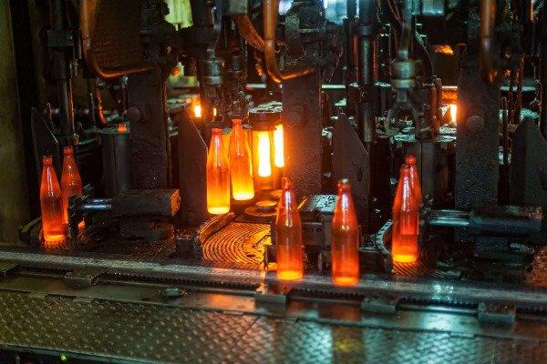 schaltschrankbau-automatisierung-heizungsregelung