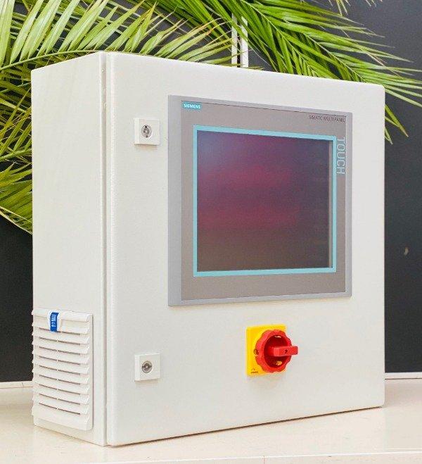 schaltschrankbau-produkt-muenchen-fci-smart